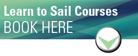 Learn to sail registration