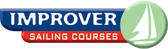 Improver courses