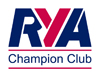 NEW RYA-logo-champion-club 100px
