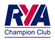 NEW RYA-logo-champion-club  50px