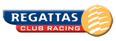 regattas Racing series logo