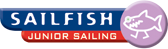 Sailfish Junior Sailing