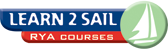 learn 2 sail icon