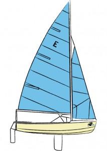 nterprise boat