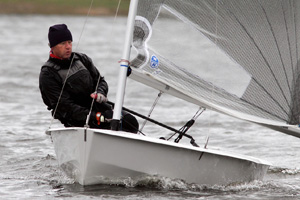 P hamilton Solo summer regatta small