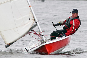 R Goss summer regatta small