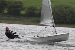 S Graham solo summer regatta small