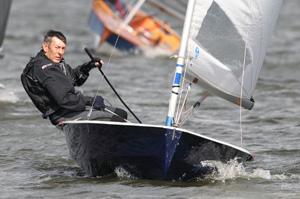 PETER DEWHURST WINNER 2014