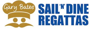 sail N dine logo colour LANDSCAPE 350PX