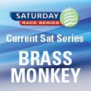 brass monkey series