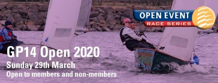 GP14 open MAIN GRAPHIC 2020 790px