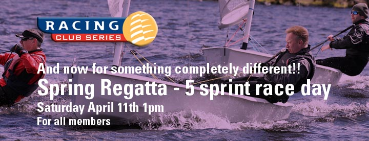 spring regatta main graphic 2020