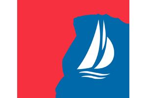 70 years of sailing