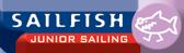 Sailfish Junior sailing