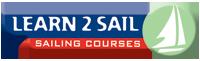 Combined Learn 2 Sail + membership